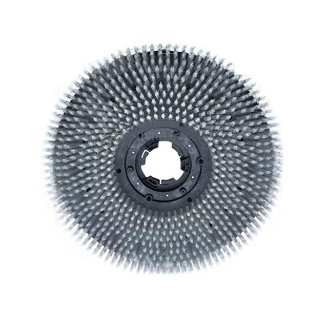 Bàn chải máy chà sàn liên hợp