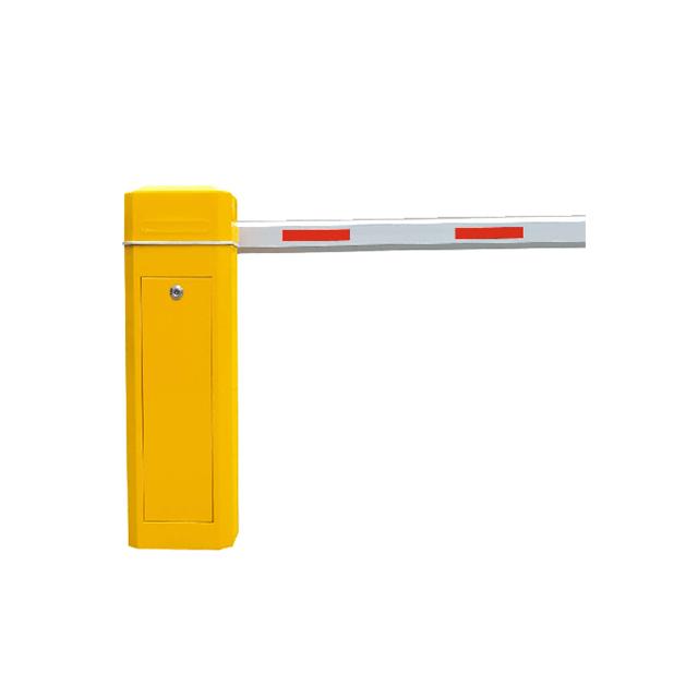 Barrier tự động Baisheng BS306