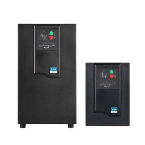 Bộ lưu điện Eaton UPS EDX2000H