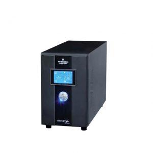 Bộ lưu điện Emerson Liebert GXT-MTPlus online 1000VA/800W 230V