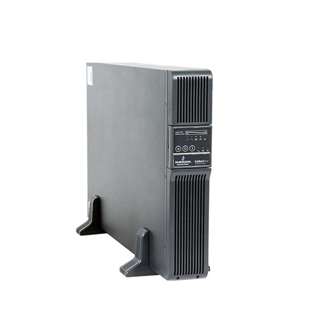 Bộ lưu điện Emerson Liebert PSI 2200VA