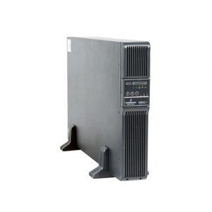 Bộ lưu điện Emerson Liebert PSI PS2200RT3-230