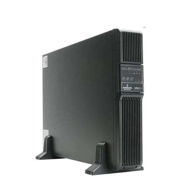 Bộ lưu điện Emerson Liebert PSI PS3000RT3-230