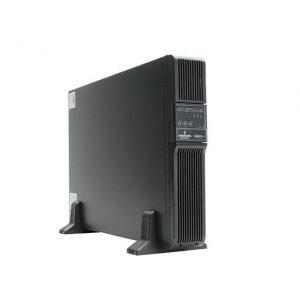 Bộ lưu điện Emerson Liebert PSI XR PS1000RT3-230XR