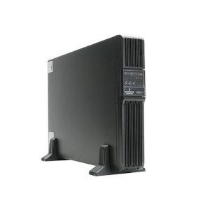 Bộ lưu điện Emerson Liebert PSI XR PS1500RT3-230XR