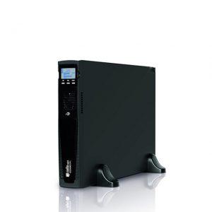 Bộ lưu điện Riello VSD 2200