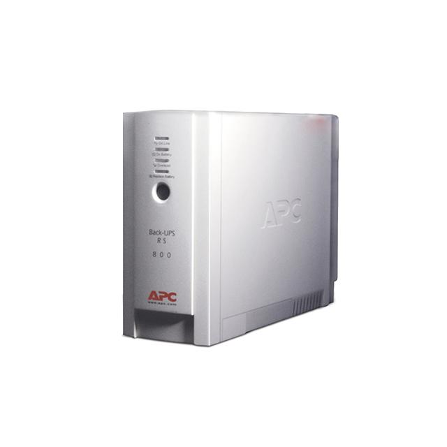 Bộ lưu điện UPS APC BR800I – 800VA