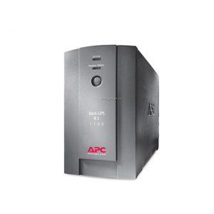 Bộ lưu điện UPS APC RS 1100VA (BR1100CI-AS)