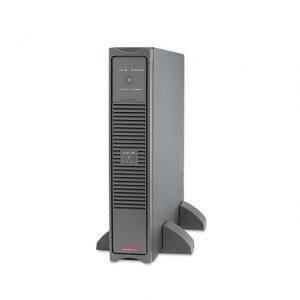 Bộ lưu điện UPS APC SC1500I - 1500VA