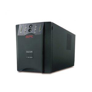 Bộ lưu điện UPS APC SUA1000RMI2U - 1000VA