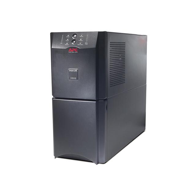 Bộ lưu điện UPS APC SUA3000I – 3000VA