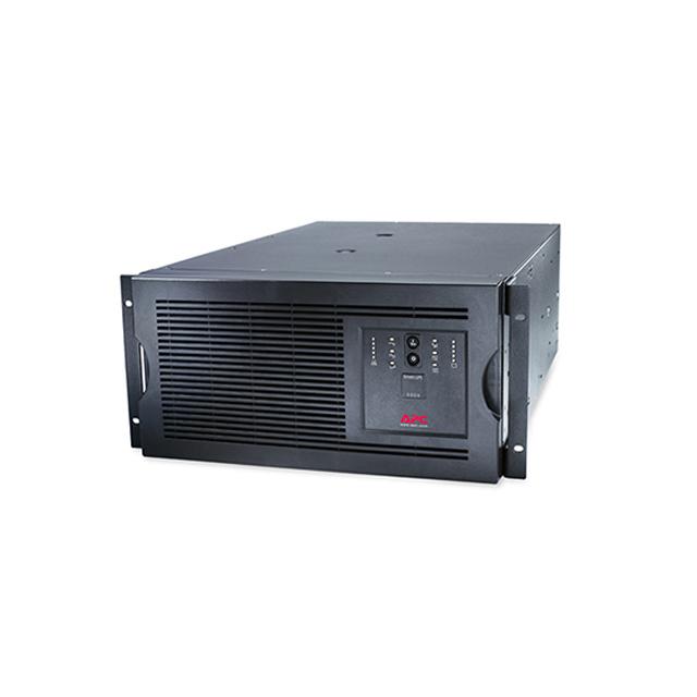 Bộ lưu điện UPS APC SUA5000RMI5U – 5000VA