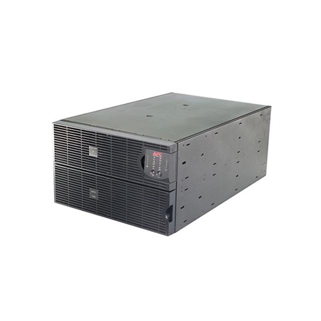 Bộ lưu điện UPS APC SURT10000RMXLI