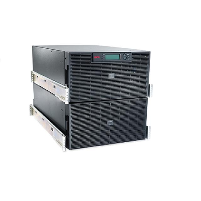 Bộ lưu điện UPS APC SURT15KRMXLI – 15KVA