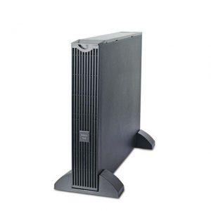 Bộ lưu điện UPS APC SURT48XLBP