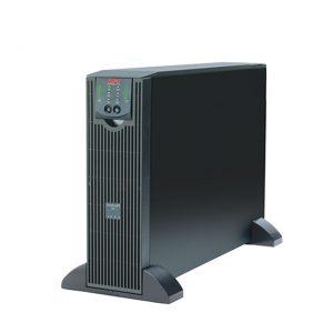 Bộ lưu điện UPS APC SURT5000XLI - 5000VA