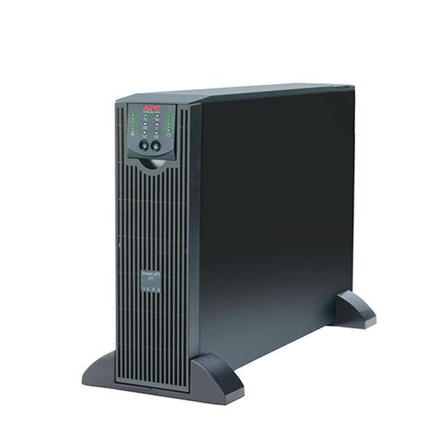 Bộ lưu điện UPS APC SURT5000XLI – 5000VA