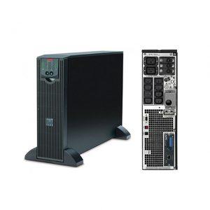 Bộ lưu điện UPS APC SURT6000XLI - 6000VA