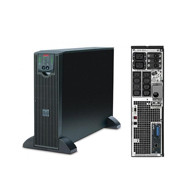 Bộ lưu điện UPS APC SURT6000XLI – 6000VA