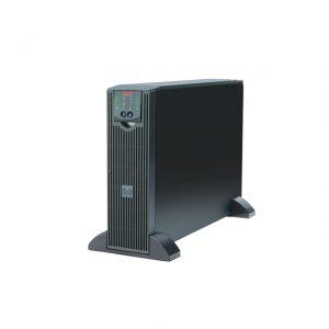 Bộ lưu điện UPS APC SURTD5000RMXLI
