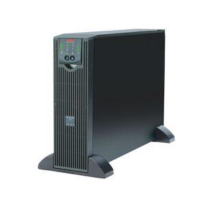 Bộ lưu điện UPS APC SURTD5000XLI