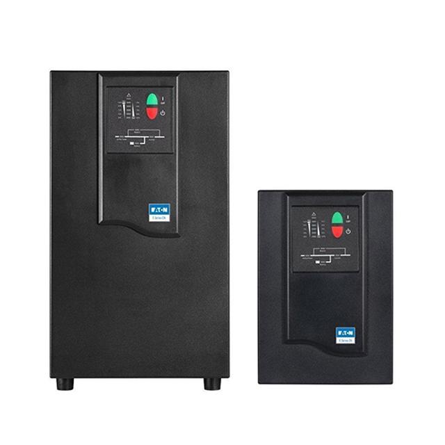 Bộ lưu điện UPS Eaton EDX10KH