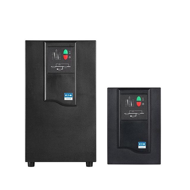 Bộ lưu điện UPS Eaton EDX10KHXL31