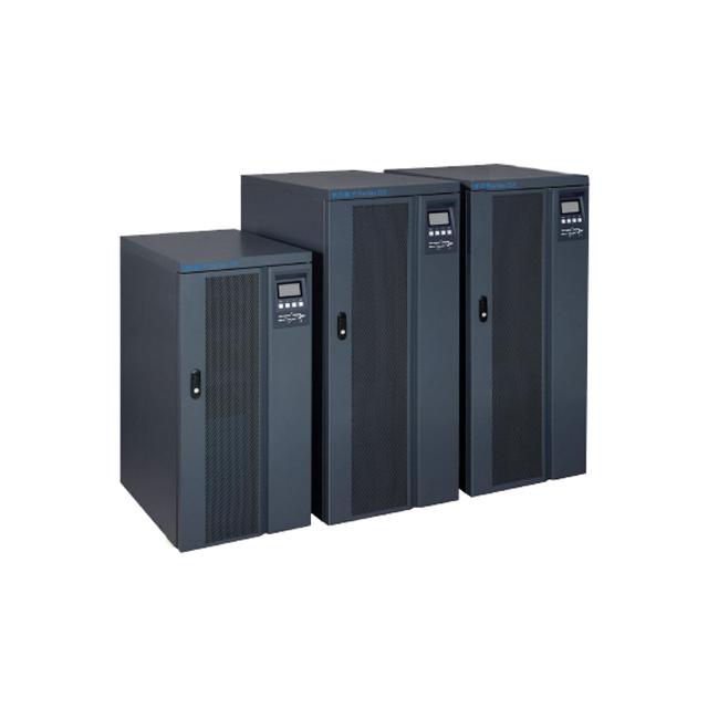 Bộ lưu điện UPS Eaton EDX20K4E