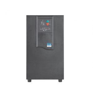 Bộ lưu điện UPS Eaton EDX3000H