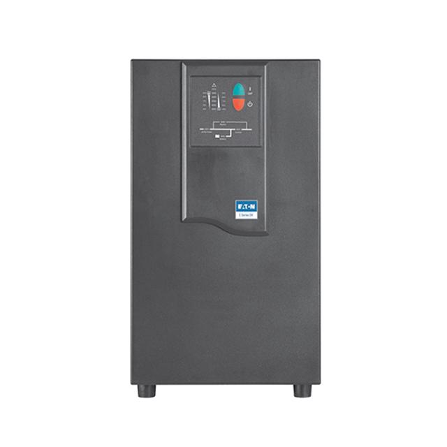 Bộ lưu điện UPS Eaton EDX40K4E