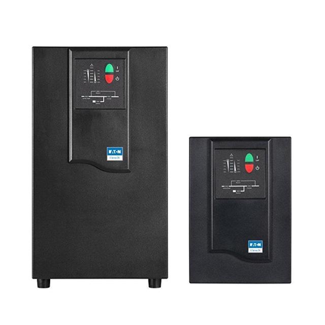 Bộ lưu điện UPS Eaton EDX6000HXL
