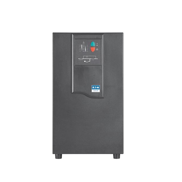Bộ lưu điện UPS Eaton EDX80K4