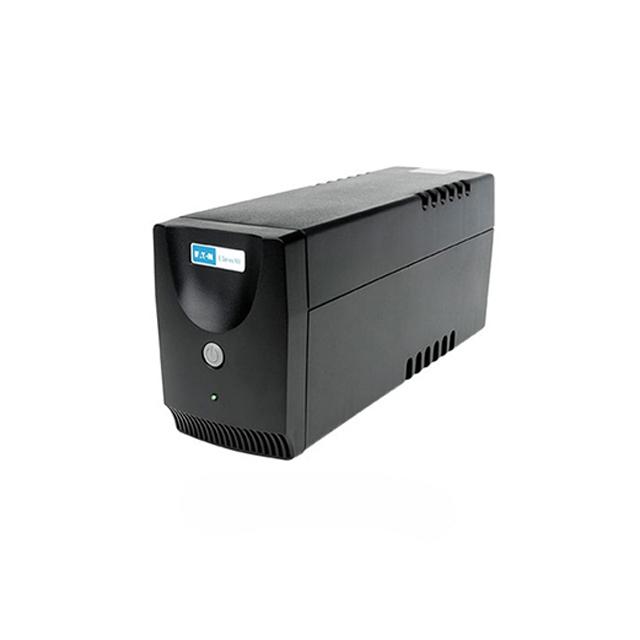 Bộ lưu điện UPS Eaton ENV600H