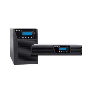 Bộ lưu điện UPS Eaton PW9130 (công suất 1500VA)