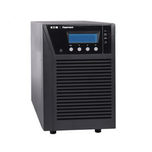 Bộ lưu điện UPS Eaton PW9130 (công suất 2000VA)