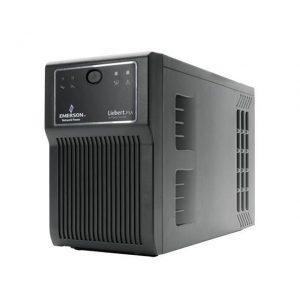 Bộ lưu điện UPS Emerson Liebert PSA1000MT3-230
