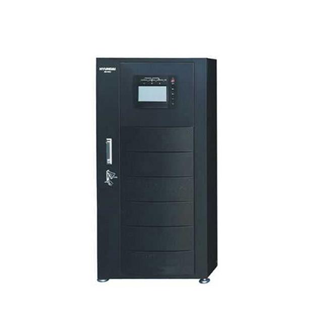 Bộ lưu điện UPS Hyundai HD-100K3 (80Kw)