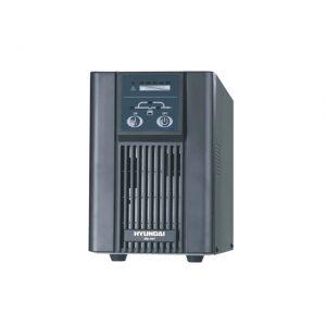 Bộ lưu điện UPS Hyundai HD-1K1 (700W)