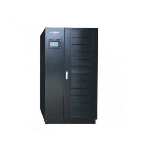 Bộ lưu điện UPS Hyundai HD-20K2 (20KVA; 16KW)
