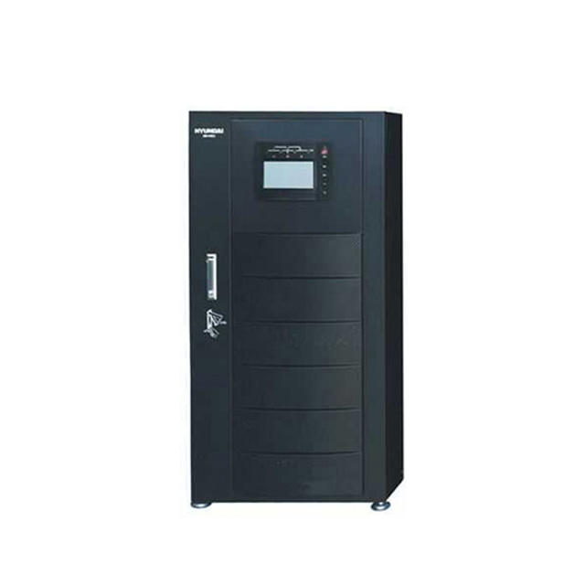 Bộ lưu điện UPS Hyundai HD-20K3 (16Kw)