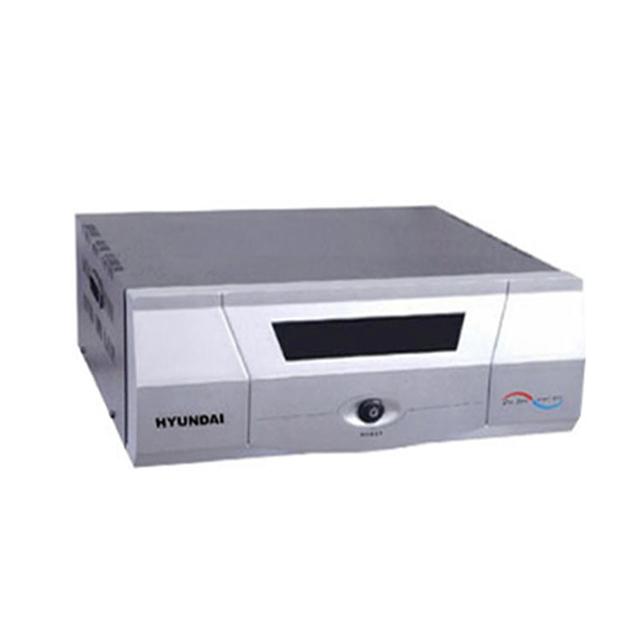 Bộ lưu điện UPS Hyundai HD-2500H (2Kw)