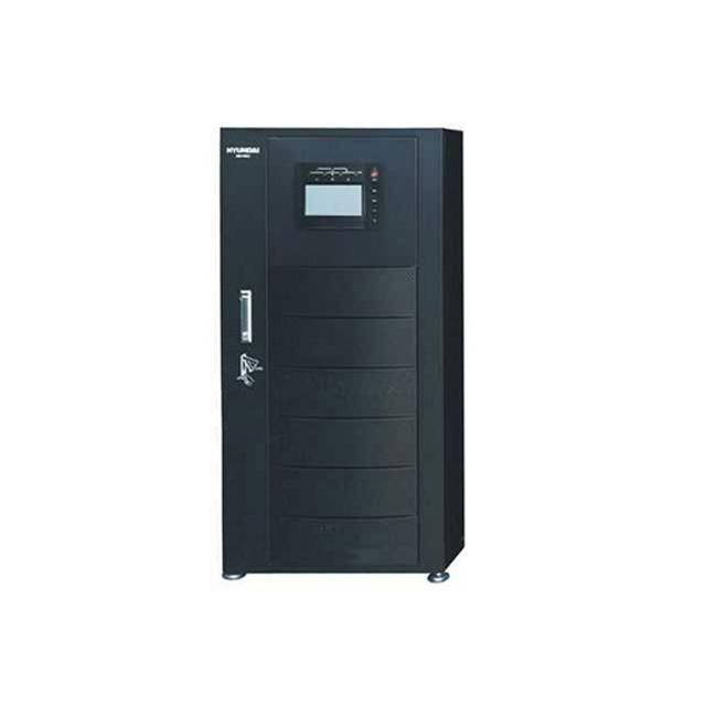 Bộ lưu điện UPS Hyundai HD-30K3 (24Kw)