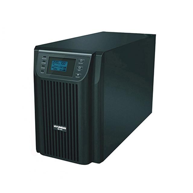Bộ lưu điện UPS Hyundai HD-3K1 (2100W)