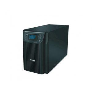 Bộ lưu điện UPS Hyundai HD-5K1 (3,5Kw)