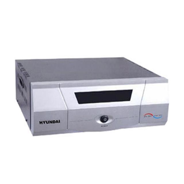 Bộ lưu điện UPS Hyundai HD-800H (640W)