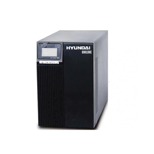 Bộ lưu điện UPS Hyundai HD1000VA (700W)