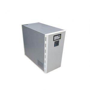 Bộ lưu điện UPS Hyundai HDi-100K1 (100KVA; 80KW)
