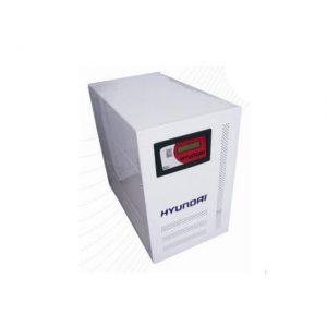 Bộ lưu điện UPS Hyundai HDi-30K1 (30KVA; 24KW)