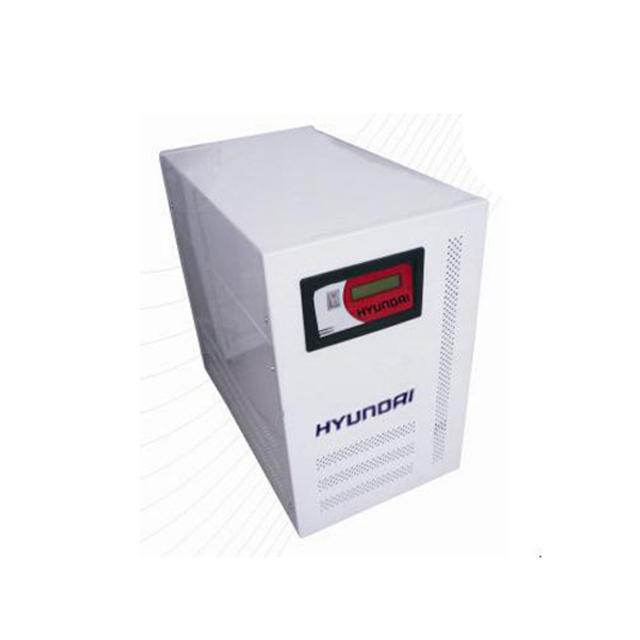 Bộ lưu điện UPS Hyundai HDi-8K3 (8KVA; 6.4Kw)