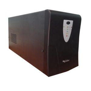 Bộ lưu điện UPS Upselect 2000VA